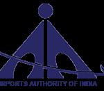 AAI_logo