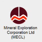 Mineral-Exploration-Corporation-Limited-MECL