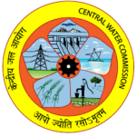 central water